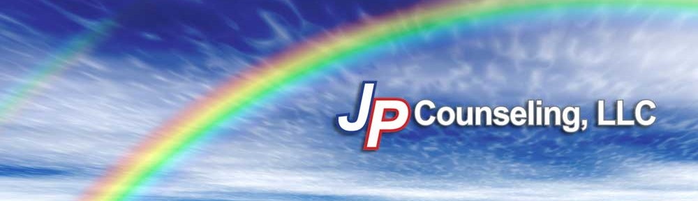 cropped-rainbow-over-water-logo5.jpg